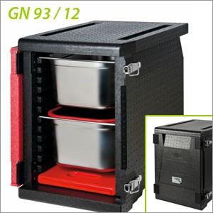 Thermo Box 93-12